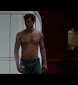 Fifty Shades of Grey TV Spot Trailer #3 Captures