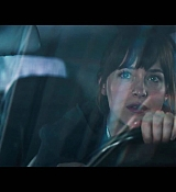Fifty Shades of Grey Global Trailer Screen Captures