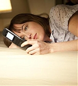 Dakota Johnson in 'Fifty Shades of Grey' Movie Still