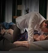 Dakota Johnson for  50 Shades of Grey Movie