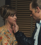 Dakota Johnson in 'Black Mass' Movie