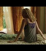 Cymbeline Trailer Screen Captures
