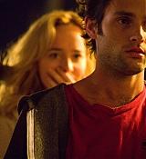 Dakota Johnson in 'Cymberline' Movie Stills