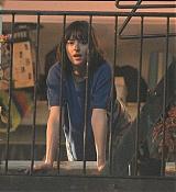 Dakota Johnson Films How To Be Single Movie - June 24