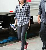 Dakota Johnson Films  How To Be Single in NYC - June 4