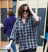 Dakota Johnson Films  How To Be Single in NYC - June 4