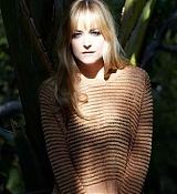 Dakota Johnson for Pop Magazine 2010