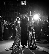 2018_BFI_London_Film_Festival__Supiria__premiere_in_London2C_UK_-_October_162C_2018-26.jpg