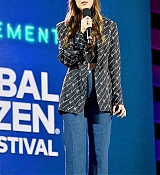2019_Global_Citizen_Festival_-_September_281.jpg
