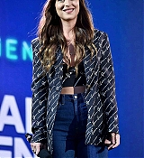 2019_Global_Citizen_Festival_-_September_282.jpg