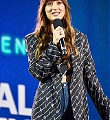 2019_Global_Citizen_Festival_-_September_283.jpg