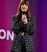2019_Global_Citizen_Festival_-_September_284.jpg