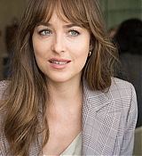 75th_Venice_International_Film_Festival__Suspiria__press_conference_in_Venice2C_Italy_on_September_2-12.jpg