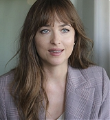 75th_Venice_International_Film_Festival__Suspiria__press_conference_in_Venice2C_Italy_on_September_2-14.jpg