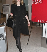 Arriving_At_LAX_Airport_-_January_26-01.jpg