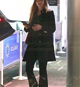 Arriving_at_LAX_Airport_-_December_13-01.jpg