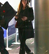 Arriving_at_LAX_Airport_-_December_13-02.jpg