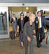 Arriving_at_LAX_Airport_-_June_1-02.jpg