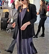 Arriving_at_LAX_Airport_-_June_1-04.jpg