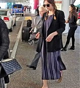 Arriving_at_LAX_Airport_-_June_1-05.jpg