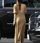 Arriving_at_a_studio_in_Hollywood_-_November_174.jpg
