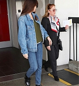 Arriving_for_Her_flight_into_Los_Angeles_-_March_11.jpg