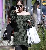 At_Carrera_Cafe_in_LA_-_May_25-01.jpg