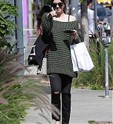 At_Carrera_Cafe_in_LA_-_May_25-02.jpg