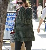 At_Carrera_Cafe_in_LA_-_May_25-09.jpg