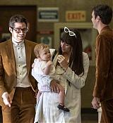 At_Jeremy_Allen_White___Addison_Timlin_wedding_-_October_182.jpg
