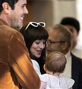 At_Jeremy_Allen_White___Addison_Timlin_wedding_-_October_183.jpg
