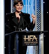 Dakota_Johnson_-_23rd_Annual_Hollywood_Film_Awards_in_Los_Angeles_11032019-01.jpg