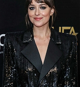 Dakota_Johnson_-_23rd_Annual_Hollywood_Film_Awards_in_Los_Angeles_11032019-05.jpg