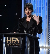 Dakota_Johnson_-_23rd_Annual_Hollywood_Film_Awards_in_Los_Angeles_11032019-06.jpg