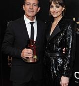 Dakota_Johnson_-_23rd_Annual_Hollywood_Film_Awards_in_Los_Angeles_11032019-09.jpg