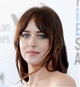 Dakota_Johnson_-_34th_Film_Independent_Spirit_Awards_in_LA_-_February_231.JPG