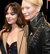 Dakota_Johnson_-_34th_Film_Independent_Spirit_Awards_in_LA_-_February_2311.jpg