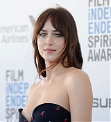 Dakota_Johnson_-_34th_Film_Independent_Spirit_Awards_in_LA_-_February_2319.JPG