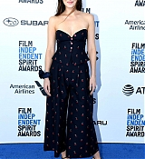 Dakota_Johnson_-_34th_Film_Independent_Spirit_Awards_in_LA_-_February_232.jpg