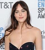Dakota_Johnson_-_34th_Film_Independent_Spirit_Awards_in_LA_-_February_234.jpg