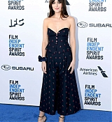 Dakota_Johnson_-_34th_Film_Independent_Spirit_Awards_in_LA_-_February_237.jpg