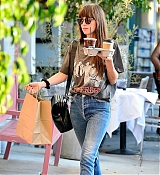 Dakota_Johnson_-_At_Go_Get_em_Tiger_in_Larchmont_Village_in_LA_November_62C_2019-04.jpg