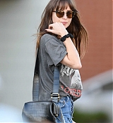 Dakota_Johnson_-_At_Go_Get_em_Tiger_in_Larchmont_Village_in_LA_November_62C_2019-05.jpg