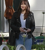 Dakota_Johnson_-_At_Sony_Pictures_Studios_in_Los_Angeles_on_May_17-01.jpg