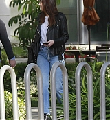 Dakota_Johnson_-_At_Sony_Pictures_Studios_in_Los_Angeles_on_May_17-04.jpg