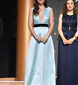 Dakota_Johnson_-_Closing_Ceremony_of_the_17th_Marrakech_International_Film_Festival_Show_on_December_82C_2018-09.jpg