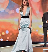 Dakota_Johnson_-_Closing_Ceremony_of_the_17th_Marrakech_International_Film_Festival_Show_on_December_82C_2018-16.jpg