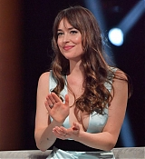 Dakota_Johnson_-_Closing_Ceremony_of_the_17th_Marrakech_International_Film_Festival_Show_on_December_82C_2018-17.jpg