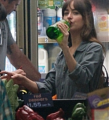 Dakota_Johnson_-_Filming__Covers__in_a_convenience_store_in_Los_Angeles2C_CA_28June_162C_201929-04.jpg