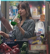 Dakota_Johnson_-_Filming__Covers__in_a_convenience_store_in_Los_Angeles2C_CA_28June_162C_201929-05.jpg